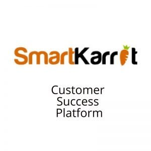 Success Chain - Product - Smart Karrot