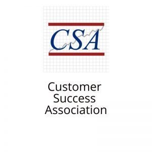 Success Chain - Customer Success Assocation