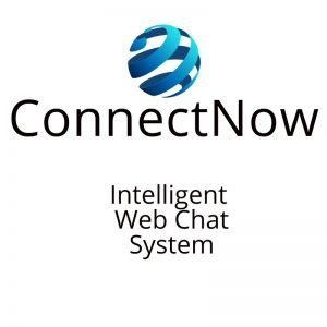 Success Chain - Product - Connect Now