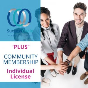 Success Chain Community Plus