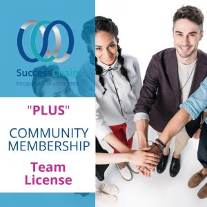 Success Chain Community Plus - For Teams