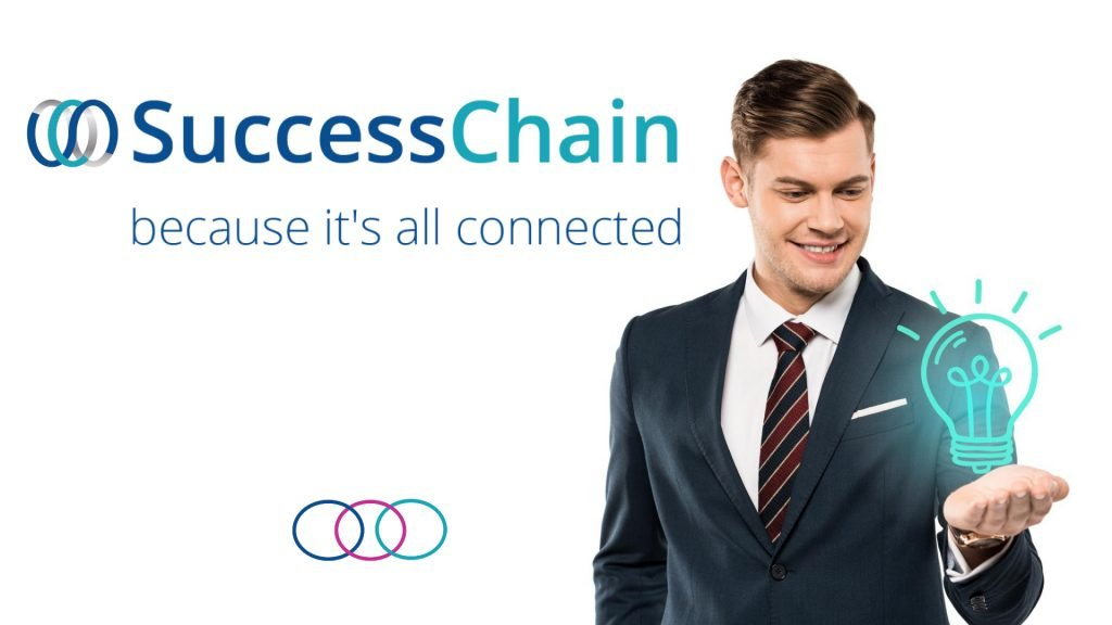 Success Chain